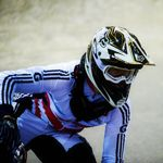 British Cycling announces Great Britain team for UCI BMX Supercross in Papendal