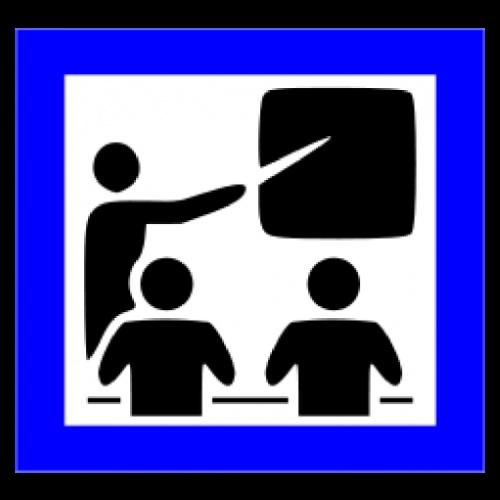 Des formations virtuelles sur Libre Office, Prezi, Open-Sankoré,...