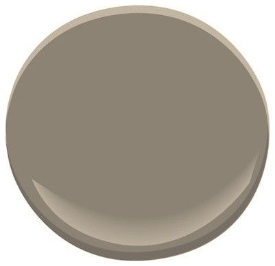 1000 images about accent wall on pinterest for Benjamin moore paint store san francisco