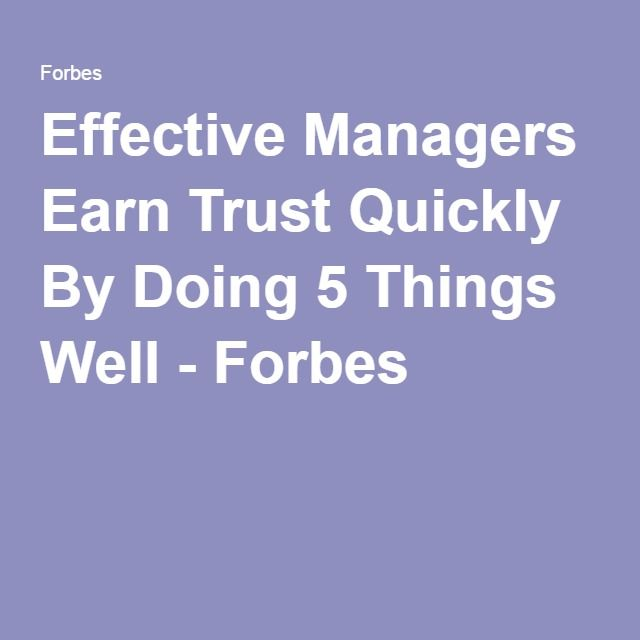 56 best Workplace Trust images on Pinterest Trust, Knowledge and - professionalism in the workplace