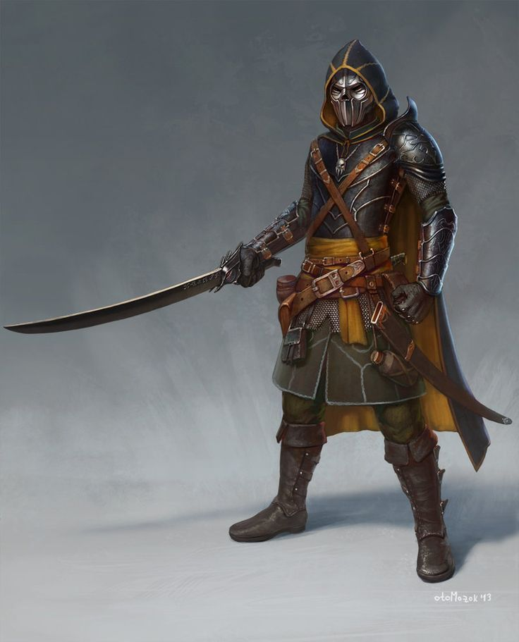1401 best Fighter Warrior Paladin Cavalier Knight ...