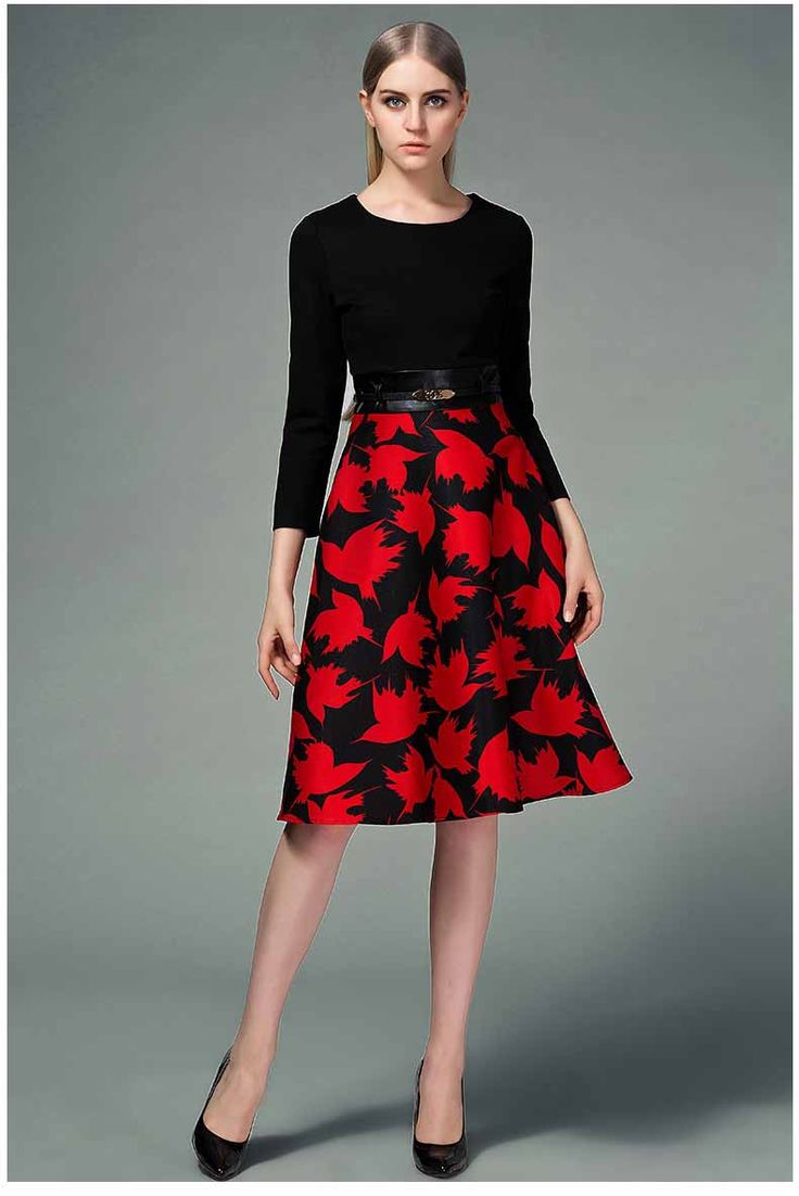 best women fashion dresses suitable for you images on pinterest
