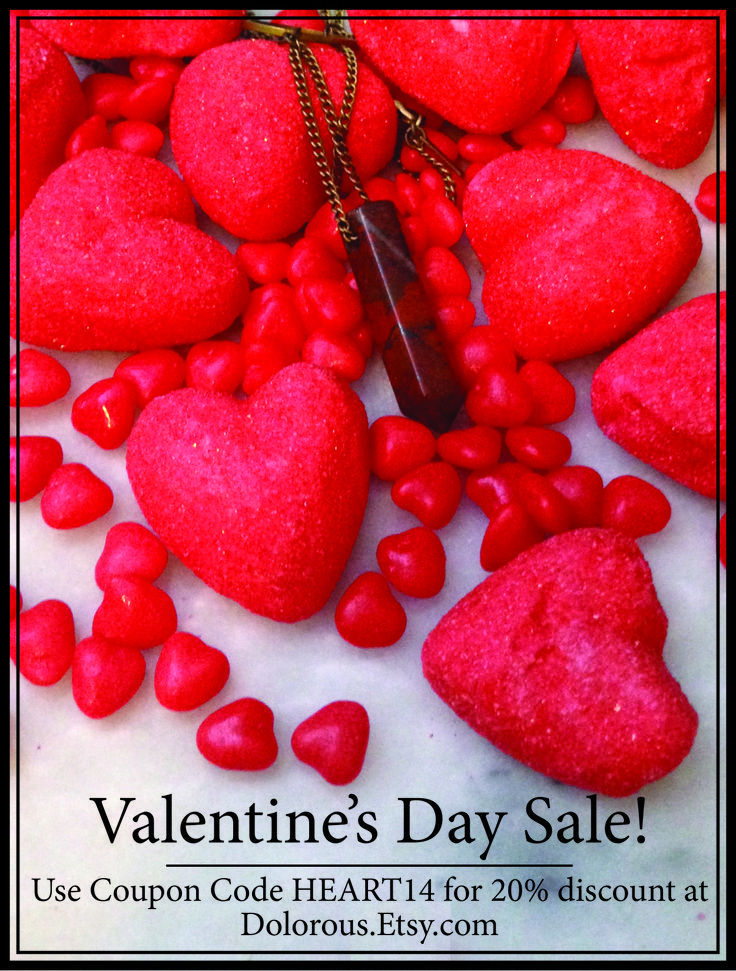 valentine day jewelry walmart