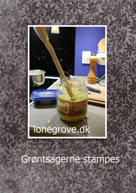 LoneGrove.dk
