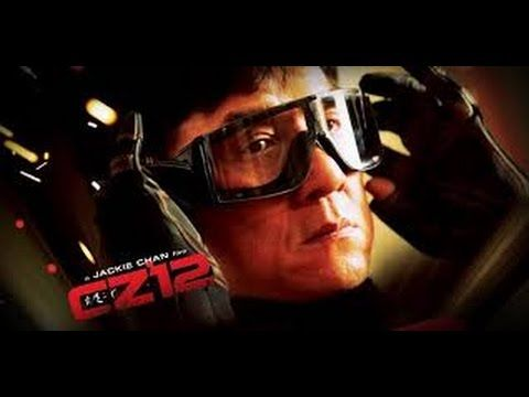 An action movie 2014 full movie english hollywood, Hong Kong-Chinese film co-produced, written, directed by, and starring Jackie Chan.