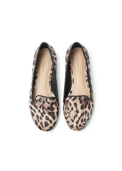 die besten 25 leopardenmuster schuhe ideen auf pinterest. Black Bedroom Furniture Sets. Home Design Ideas