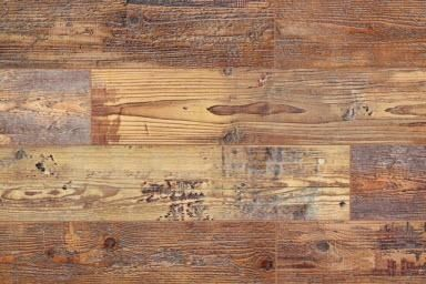 37 best aqua dreams images on pinterest blue green for Reclaimed hardwood flooring los angeles