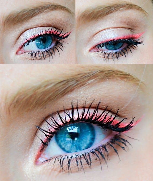 25+ best ideas about Make eyes pop on Pinterest | Blue eyes pop ...