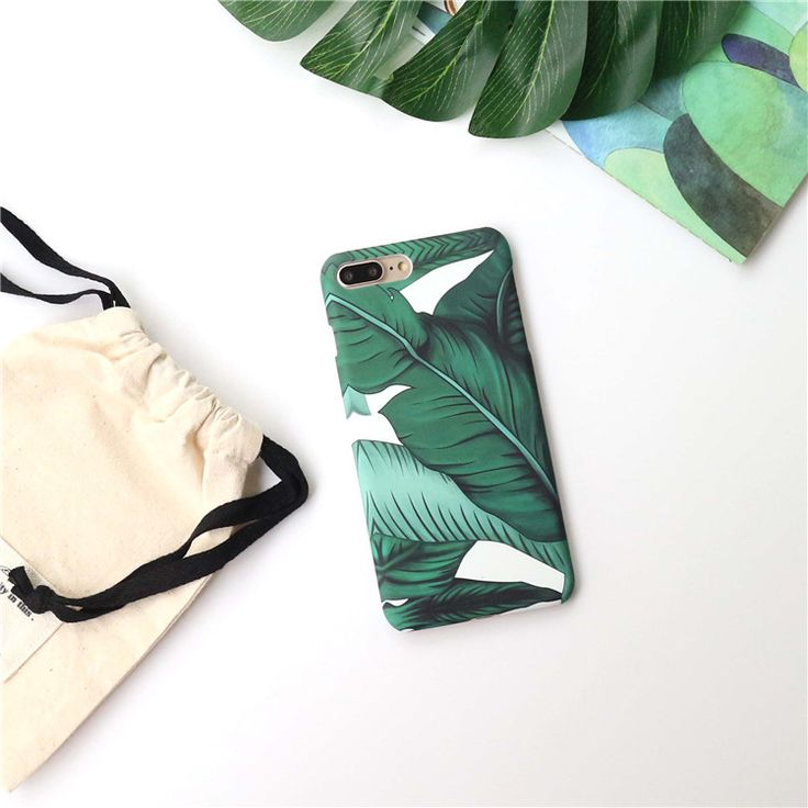 Our new range of designer I-phone cases online now!   Get in quick as this release is limited :-)  #iphone#iphonecases#desingeriphone#designer#iphone6#iphone7#design#photography#nature#iphonecase#funkyiphonecase#cuteiphonecase