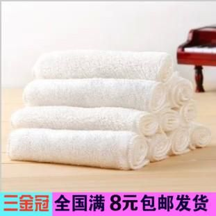 Wholesale cheap  online, UII   - Find best  F202 Japanese superfine bamboo fiber is not contaminated with oil washing towels absorbent cloth towel afford Maobai Jie at discount prices from Chinese Cleaning Cloths supplier - qq976328700 on DHgate.com.