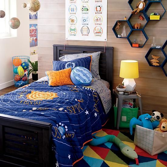 31 Best Solar System Room Images On Pinterest