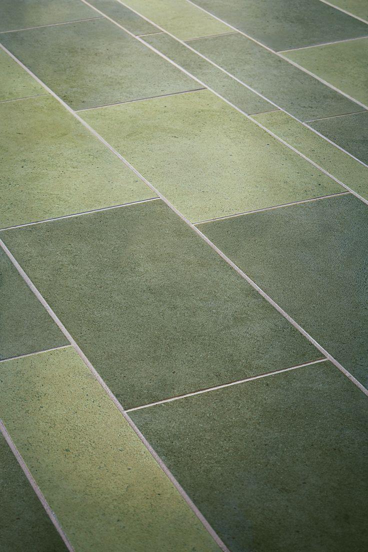 30 Best Images About Introducing Argent Porcelain Tile