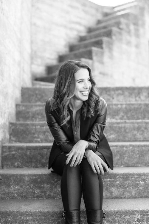 http://portraitstothepeople.com StephanieUrbanski-38.jpg