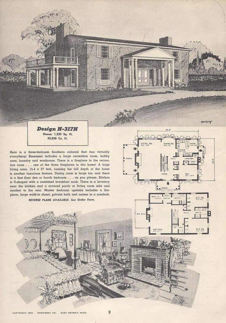 Plan house printing gulfport ms - House plans