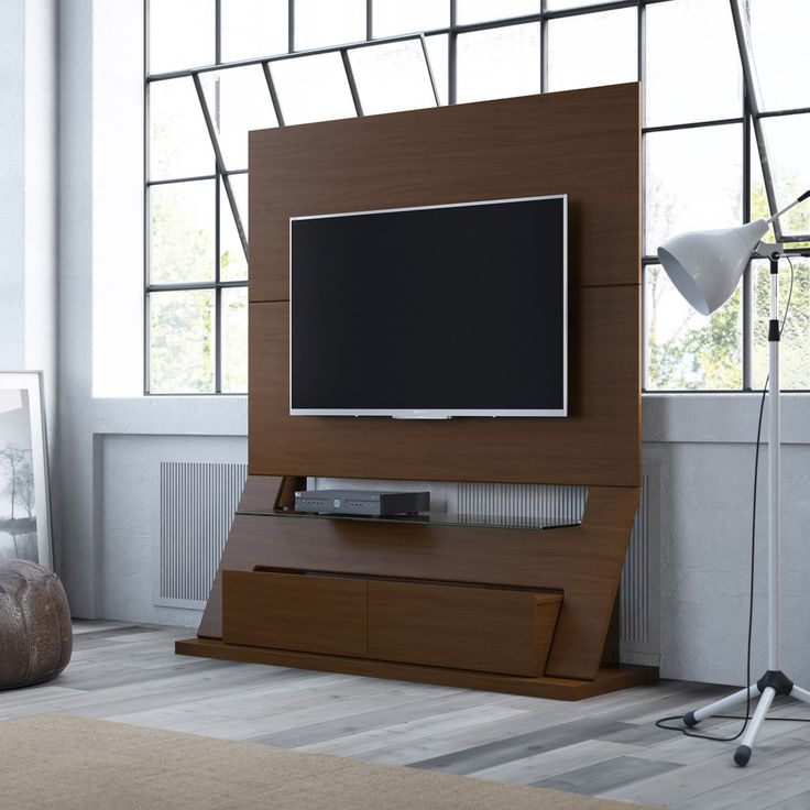 25 Best Ideas About Home Entertainment Centers On: 25+ Best Ideas About Entertainment Centers On Pinterest