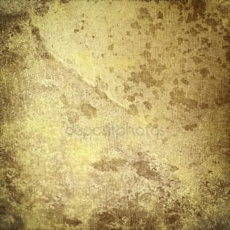 Descargar - Viejo pergamino, textura de papel de grunge con grietas y arañazos en el fondo — Imagen de stock #9138425