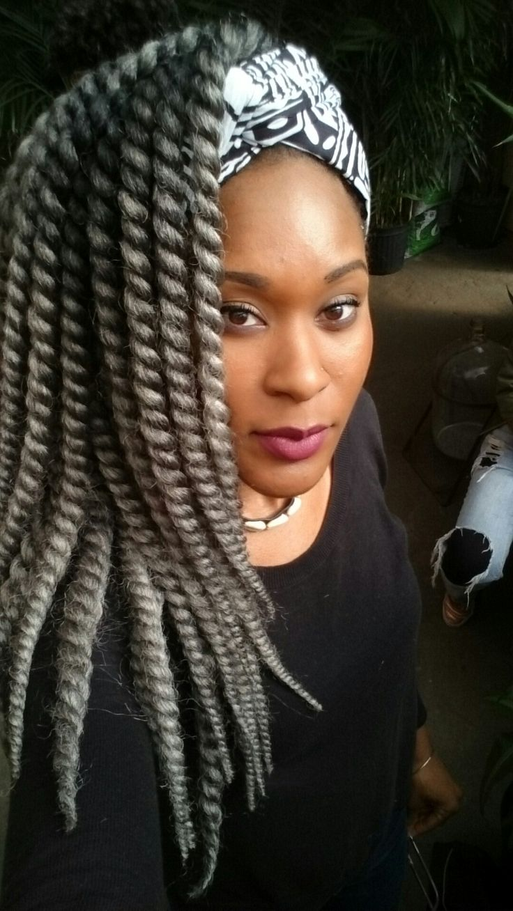 Crochet Box Braids Near Me : Crochet braids