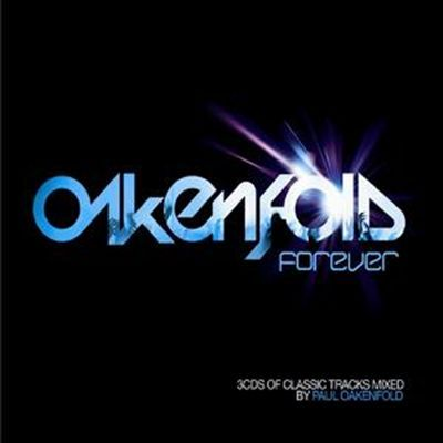 Listening to Paul Oakenfold - Someone - Ascension (2) on Torch Music. Now available in the Google Play store for free.