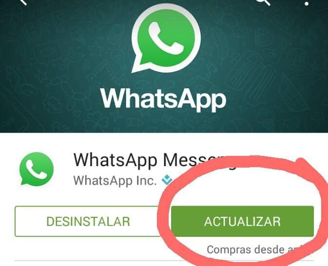 WhatsApp se ha convertido en muy poco tiempo en una de las aplicaciones con más demanda de usuarios en el mercado de las App. Por esto es que los desarrolladores de aplicaciones se han preocupado por mejorar esta aplicación de mensajería hasta tal punto de lograr que se puedan realizar llamadas de forma gratuita entre los usuarios de WhatsApp. http://descargarwhatsapp.me/actualizar-whatsapp/