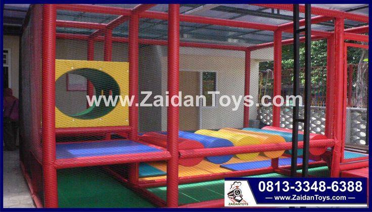 indoor playground bangkok, indoor playground di jakarta, indoor playground kuala lumpur, indoor playground murah, indoor playground surabaya, indoor playground semarang,