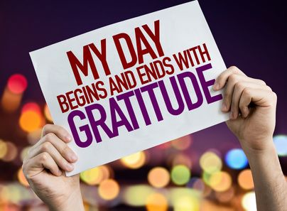 Our Facebook group (https://www.facebook.com/groups/zenquility?utm_campaign=coschedule&utm_source=pinterest&utm_medium=Zenquility%2C%20LLC) is expressing gratitude every day in May! Feel free to join us & extend the invitation to your friends... Gratitude changes everything!