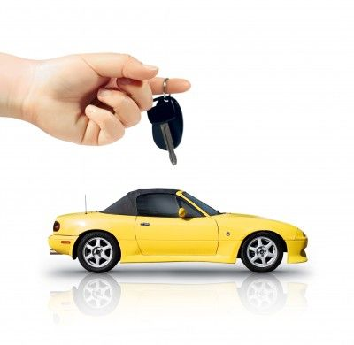 used car finance for unemployed will not come as a surprise to many borrowers.