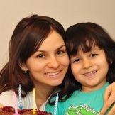 Сайты-помощники родителям школьников - Здравствуй, школа! - Babyblog.ru