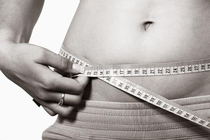 Os distúrbios de alimentação, como anorexia e bulimia, atingem cerca de três milhões de italianos. Segundo a Sociedade Italiana de Pediatria (SIP), os problemas geralmente começam a se desenvolver em crianças, na faixa de oito a 10 anos de idade, mas os sintomas podem ficar escondidos por...