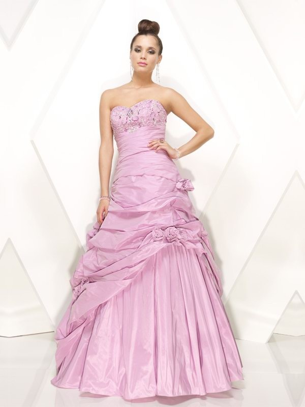 17 best images about ball gowns prom dresses on pinterest for Cheap wedding dress websites
