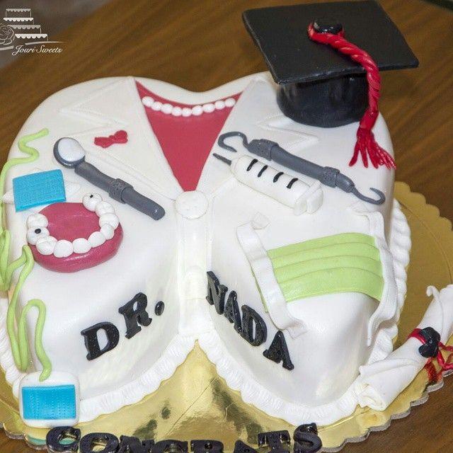 Ethical dilemmas in dentistry