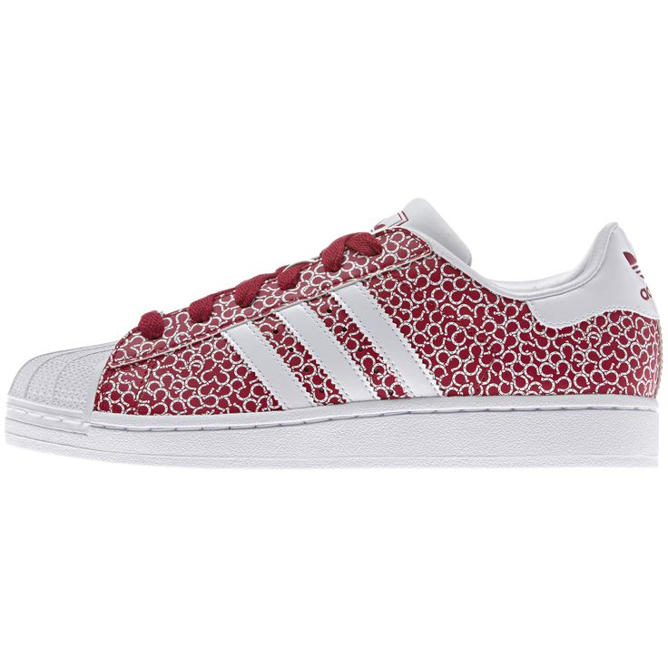 Superstar - $120.000, solo en Modern Shoes Cali