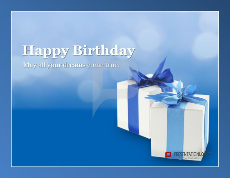 139 best free powerpoint templates images on pinterest templates birthday templates free birthday templates for powerpoint toneelgroepblik Gallery