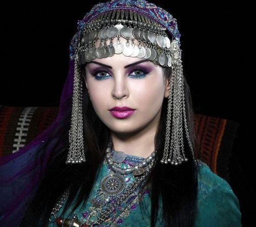 Arab Women Clothing | http pinterest com arabgirl hijab