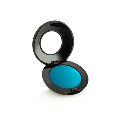 Ombretto : Baked eyeshadow Velvet Mat n.10