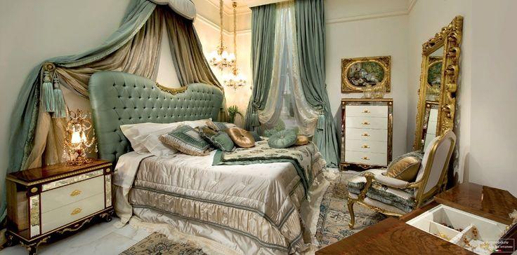 spanish style bedrooms on pinterest spanish style homes spanish
