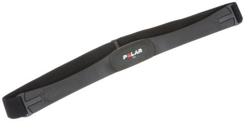 Kettler HR Chest Strap by Kettler Fitness *** Click on the image for additional details.