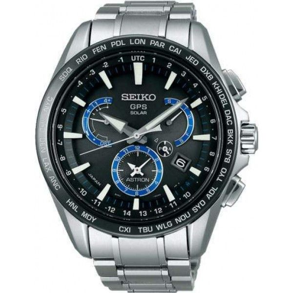 FREE SHIPPING #amazing #beautiful #Seiko #watches #lifestyle #fashion #menfashion #womensfashion #sse107j1 .Buy now https://feeldiamonds.com/swiss-luxury-watches-for-men-women/seiko-watches-offers-online/seiko-sse107j1-stainless-steel-watch