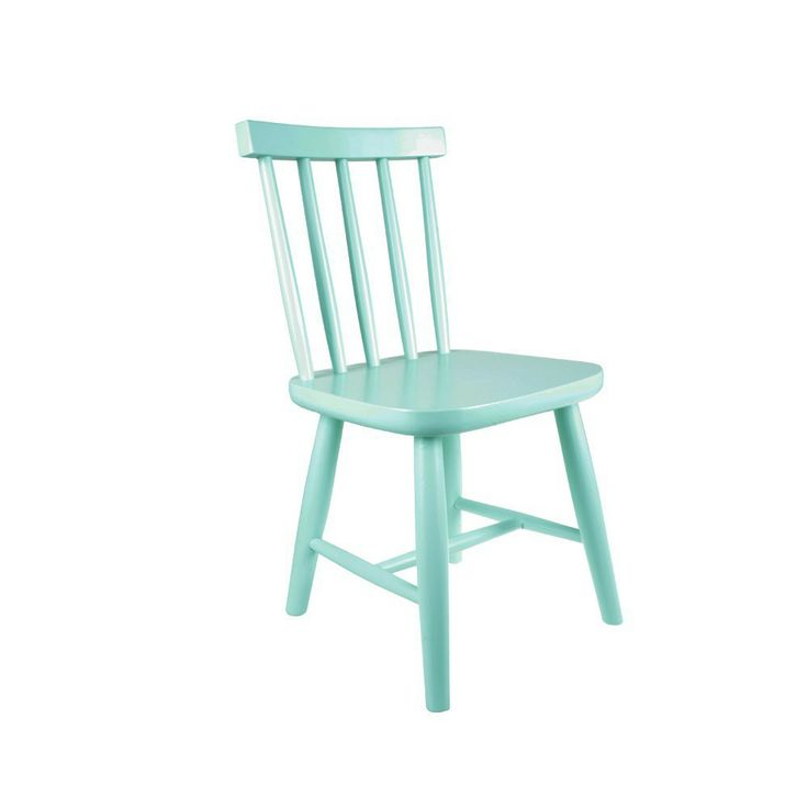 Rose in April Hector chair Green - Kids' Furniture - Smallable