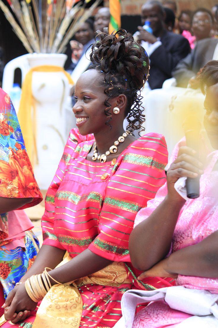 45 best ugandan traditional wear images on pinterest | african