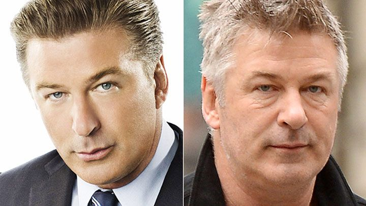 19 Famous Men Before Amp After Photoshop Photoshop Fail