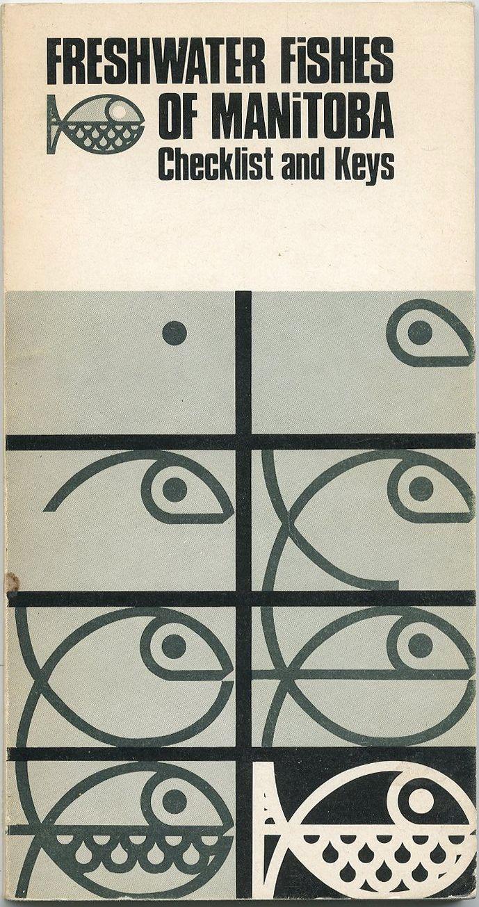 http://4.bp.blogspot.com/-MfRznW2ECQE/UEw1DxzdwbI/AAAAAAAAJqg/EJtgUMTELUQ/s1600/misc+bookshelf+5050modern.jpg