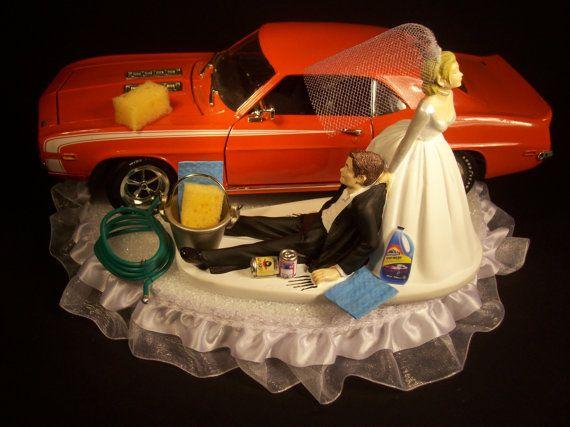 17 best images about camaro cake on pinterest. Black Bedroom Furniture Sets. Home Design Ideas