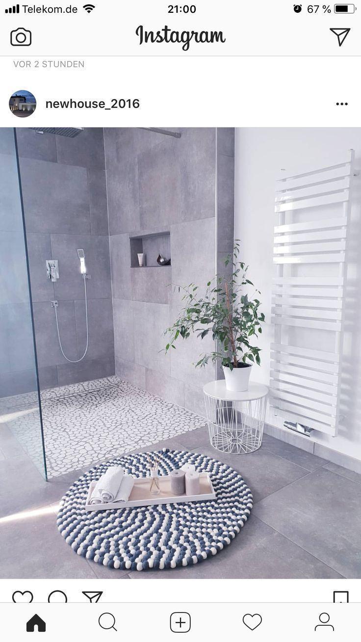 Kitchen Decorating And Remodeling Trends For Homeowners In 2020 Bathroom Trends Remodeling Trends Small Tile Shower