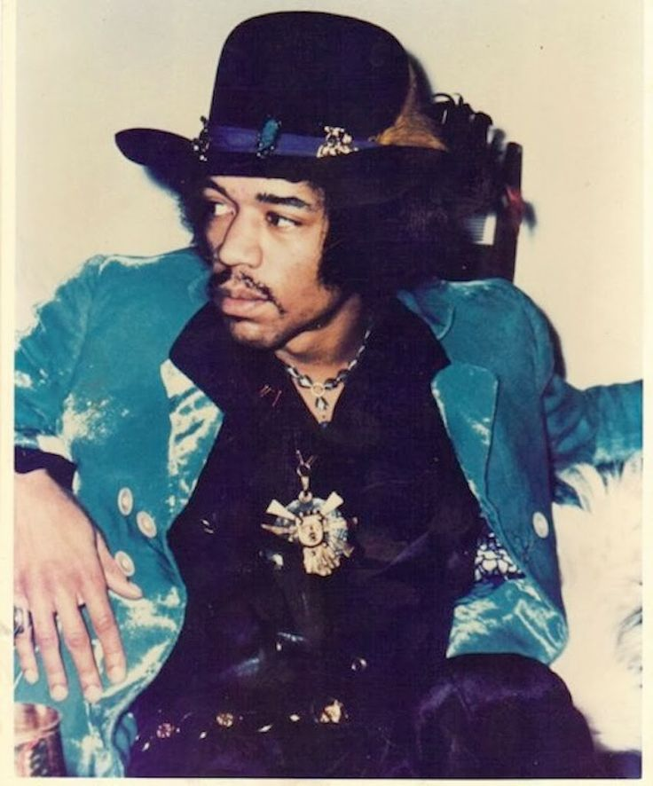 Quotes About People Who Notice: Best 25+ Voodoo Child Jimi Hendrix Ideas On Pinterest