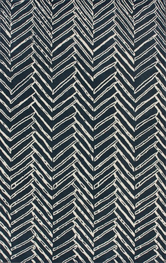 227 Best Images About Top Pinned Rugs Usa Items On