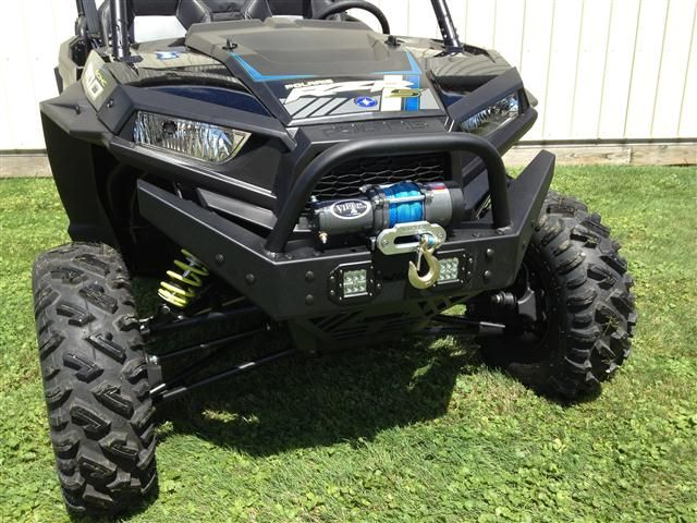 Awesome 900 Rzr 2015