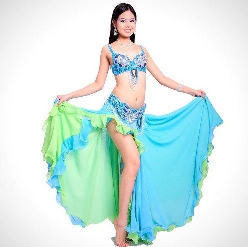 Яркий, свежий, воздушный костюм - идеальное сочетание цветов и ткани для зажигательного танца живота.  В наличии, доставка по РФ бесплатно. http://tanetszhivota.su/index.php?id_product=508&controller=product  #танецживота #костюмдлятанцаживота #аксессуарыдлятанцаживота #заказатькостюмдлятанцаживота #bellydance #восточныетанцы #восток #oriental
