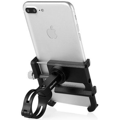 Gub Plus 6 Cell Phone Holder For Motorcycle Bicycle Bike Sale