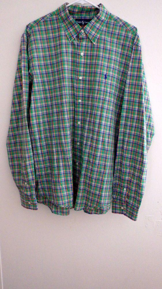 mens ralph lauren shirts long sleeve where to buy ralph lauren paint in houston