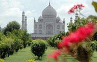 Welcome To Official WebSite of Taj Mahal-U.P.Tourism